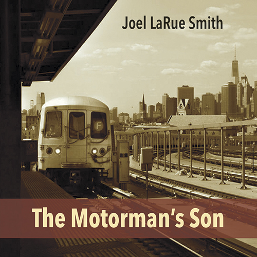 The Motorman's Son